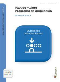 Lofficielhommes.es Educacio Plastica 6º Primaria Santillana Illes Balears Image