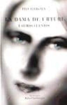 la dama de urtubi: otros cuentos-pio baroja-9788470350962