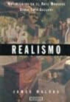 Viamistica.es Realismo Image