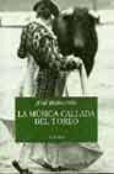 Trailab.it La Musica Callada Del Toreo (5ª Ed.) Image