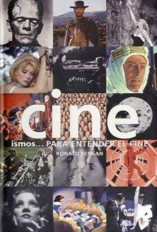 Inmaswan.es Cine: Ismos Para Entender El Cine Image