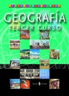 Enmarchaporlobasico.es Geografia (3er Curso Eso) Image