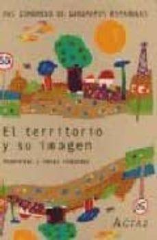 Geekmag.es El Territorio Y Su Imagen Image