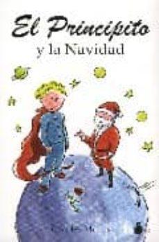 Titantitan.mx El Principito Y La Navidad Image