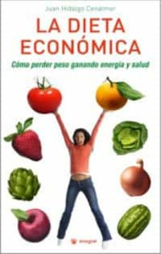 Curiouscongress.es La Dieta Economica Image