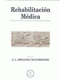 Inmaswan.es Rehabilitacion Medica Image