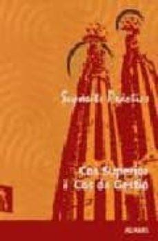 Chapultepecuno.mx Cos Superior I Cos De Gestio Generalitat De Catalunya : Suposits Practics Image