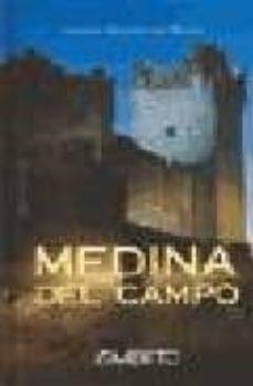 Mrnice.mx Medina Del Campo: La Villa De Las Ferias Image