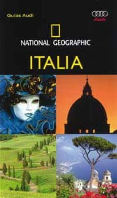 Javiercoterillo.es Italia (National Geographic) Image