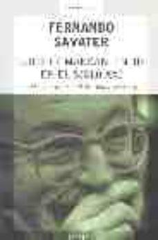 Inmaswan.es Los Diez Mandamientos En El Siglo Xxi Image