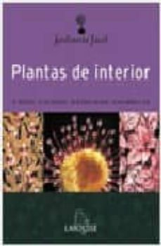 Titantitan.mx Plantas De Interior (Jardineria Facil) Image