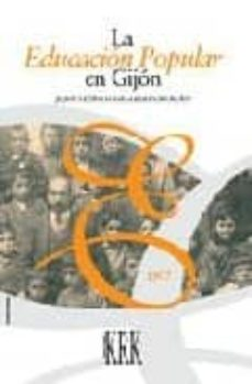 Titantitan.mx La Educacion Popular En Gijon Image