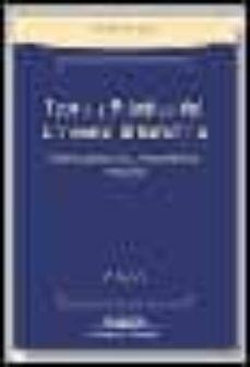 Geekmag.es Teoria Y Practica Del Convenio Urbanistico: Doctrina, Legislacion , Jurisprudencia Y Formularios (3ª Ed) Image