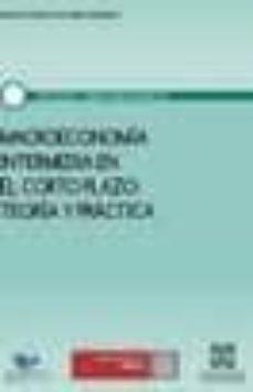 Curiouscongress.es Macroeconomia Intermedia En El Corto Plazo: Teoria Y Practica Image