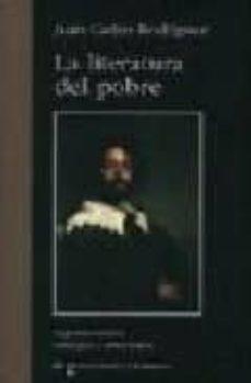 Emprende2020.es La Literatura Pobre (2ª Ed.) Image