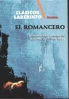 Titantitan.mx El Romancero Image