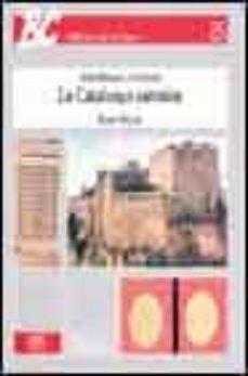 Costosdelaimpunidad.mx Abu Bequer, El Tortosi: La Catalunya Sarraïna Image