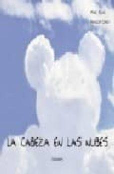 Debatecd.mx La Cabeza En Las Nubes Image