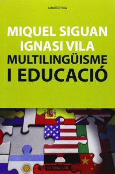 Inciertagloria.es Multilinguisme I Educació Image