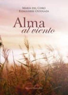 Debatecd.mx (Ibd) Alma Al Viento Image
