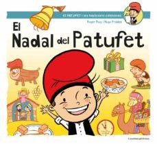 Relaismarechiaro.it El Nadal Del Patufet Image