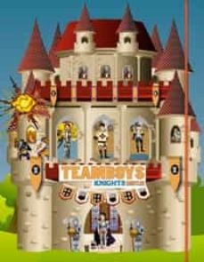 Permacultivo.es Teamboys Knights Castles Image