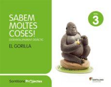 Followusmedia.es Guia Nivel Iii Proyecto El Gorila Vormar Image