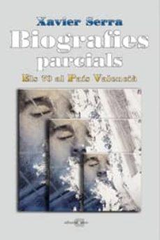 Geekmag.es Biografies Parcials Dels 70 Al Pais Valencia Image