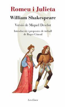 Emprende2020.es Romeu I Julieta Image