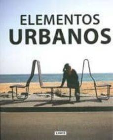 Inmaswan.es Elementos Urbanos 3 Image