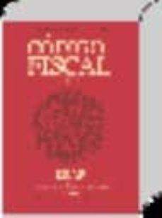 Alienazioneparentale.it Codigo Fiscal 2005 Image