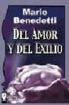 Emprende2020.es Del Amor Y Del Exilio Image