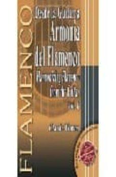 Valentifaineros20015.es Desde La Guitarra. Armonia Del Flamenco Image