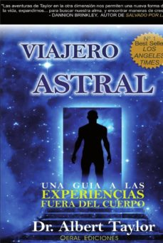 Elmonolitodigital.es El Viajero Astral: La Magia De Arbatel Image