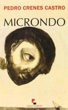 Padella.mx Microndo Image