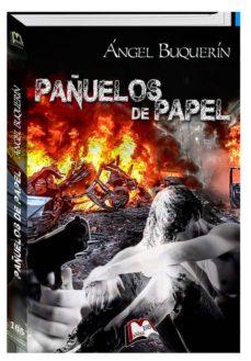 Libros revistas gratis descargar PAÑUELOS DE PAPEL