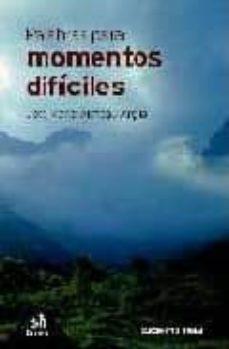Valentifaineros20015.es Palabras Para Momentos Dificiles Image