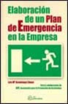 Trailab.it Elaboracion De Un Plan De Emergencia En La Empresa Image