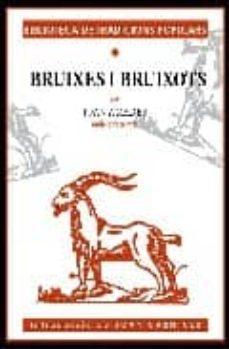 Iguanabus.es Bruixes I Bruixots Image