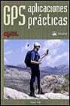 Inmaswan.es Gps: Aplicaciones Practicas Image
