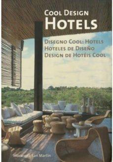 Bressoamisuradi.it Hoteles De Diseño Image