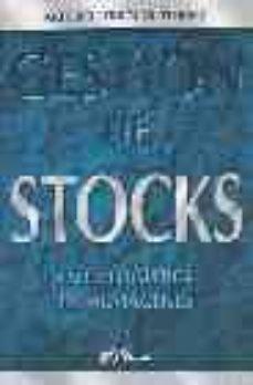 Inmaswan.es Gestion De Stocks En La Logistica De Almacenes Image
