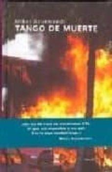 Inciertagloria.es Tango De Muerte Image