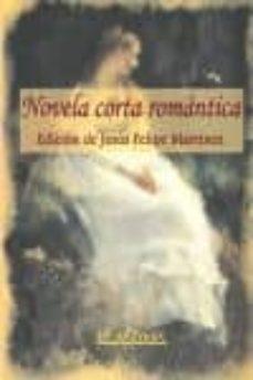 Enmarchaporlobasico.es Novela Corta Romantica Image