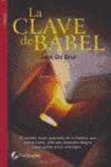 Padella.mx La Clave De Babel Image