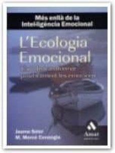 Emprende2020.es L Ecologia Emocional Image