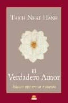 Relaismarechiaro.it El Verdadero Amor: Practicas Para Renovar El Corazon Image