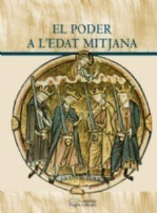 Followusmedia.es El Poder A L Edat Mitjana Image