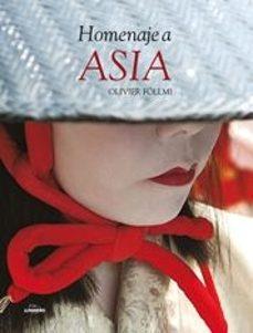 Inmaswan.es Homenaje A Asia Image