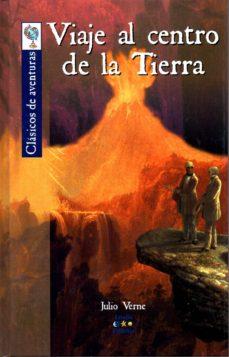 Debatecd.mx Viaje Al Centro De La Tierra Image